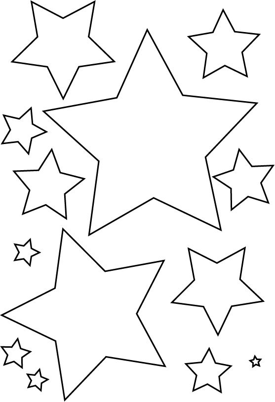 ms de 25 ideas increbles sobre estrellas en pinterest estrella origami diy y ideas origami