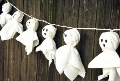 como-hacer-fantasmas-de-halloween-1