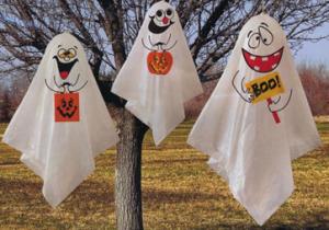 como-hacer-fantasmas-de-halloween-4