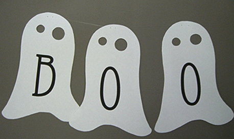 como-hacer-fantasmas-de-halloween