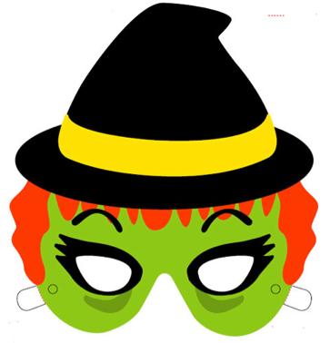 como-hacer-mascaras-de-halloween-faciles-1