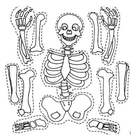 como-hacer-un-esqueleto-para-halloween-1