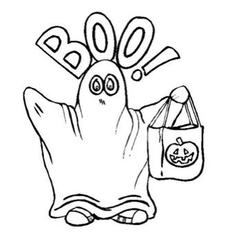 dibujos-de-halloween-para-colorear-1