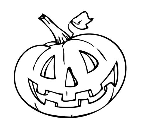las-mejores-calabazas-halloween-colorear-1