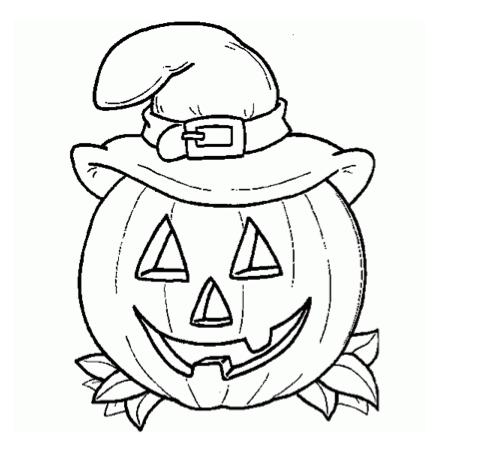 las-mejores-calabazas-halloween-colorear-3