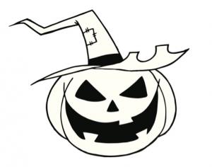 las-mejores-calabazas-halloween-colorear