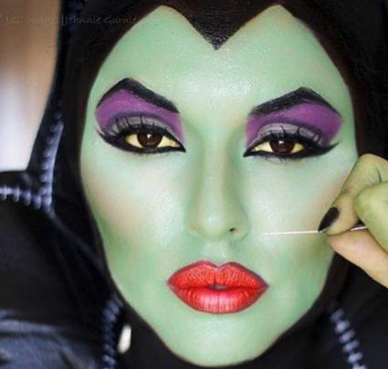 maquillaje-bruja-halloween-1