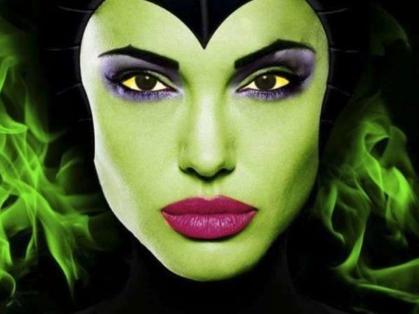 maquillaje-bruja-halloween