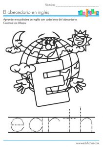 Vocales Para Colorear Archivos Pagina 13 De 23 Manualidades