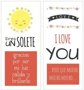 papel decorativo para tarjetas de amor