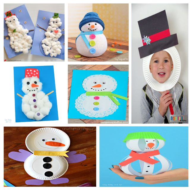 Manualidades para navidad manualidades de navidad para - Trabajos manuales de navidad para ninos de primaria ...