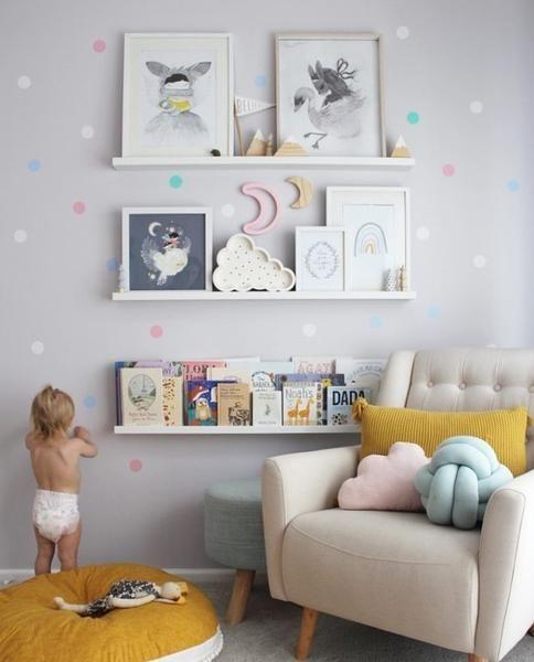 Leuke stoel voor huiskamer 100 manualidades f ciles for Leuke stoel voor slaapkamer