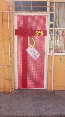 Puertas decoradas puertas decoradas with puertas decoradas perfect puertas decoradas decora Puertas de madera decoradas