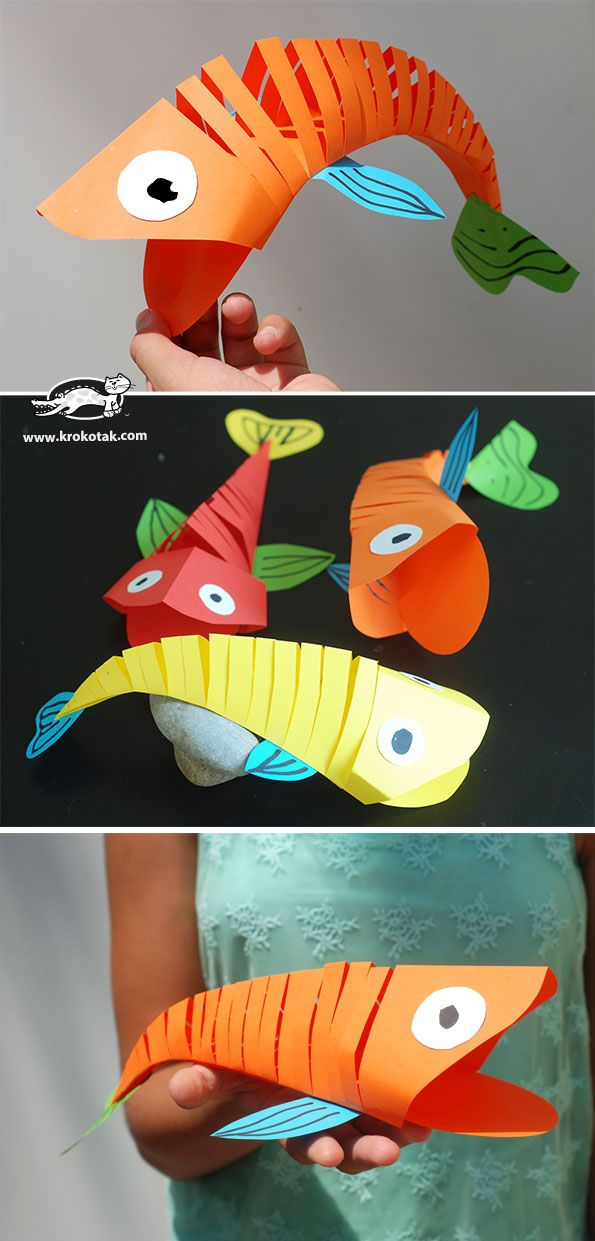 Arts And Crafts Ideas For Kids Pinterest Part - 39: 508 Best Teaching Art To 9-10 Year Olds Images On Pinterest | Art Kids, Art  Projects And Art Education Lessons
