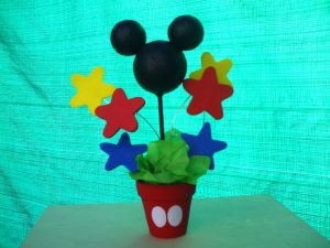 centro-de-mesa-mickey-minnie-personajes-disney-D_NQ_NP_4140-MLA2604985090_042012-F