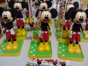 centro-de-mesa-mickey-mouse-fiestas-infantiles-recuerdos-D_NQ_NP_871605-MLM25045823663_092016-F