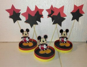 centro-de-mesa-mickey-mouse-super-oferta-D_NQ_NP_458111-MLU20479560009_112015-F