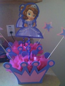 centros-de-mesa-de-la-princesa-sofia-8