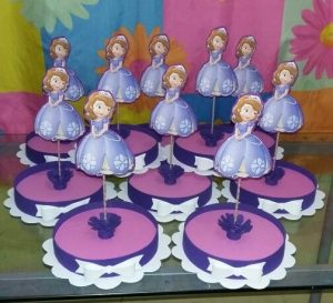 centros-de-mesa-de-la-princesa-sofia-9