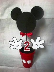 centros-de-mesa-de-mickey-mouse-1