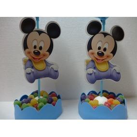 centros-de-mesa-de-mickey-mouse-2