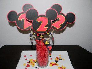 centros-de-mesa-de-mickey-mouse-3