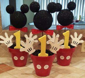 centros-de-mesa-de-mickey-mouse-4