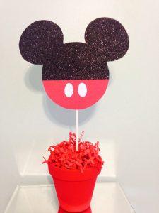 centros-de-mesa-de-mickey-mouse-5