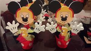 centros-de-mesa-de-mickey-mouse-6