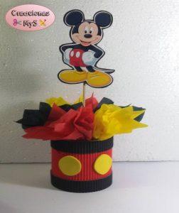 centros-de-mesa-de-mickey-mouse-8