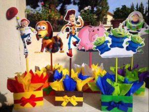 centros-de-mesa-de-toy-story-6