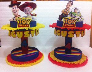 centros-de-mesa-toy-story-cars-baby-tv-princesas-D_NQ_NP_7292-MLA5192774416_102013-F