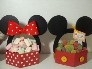 cotillones-de-mickey-mouse-bebe