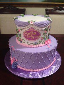 pasteles-de-la-princesa-sofia-1