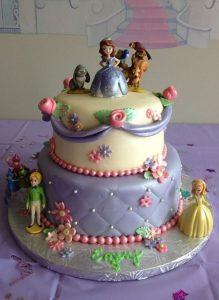 pasteles-de-la-princesa-sofia-11
