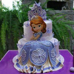 pasteles-de-la-princesa-sofia-2