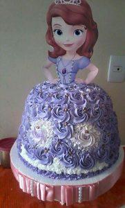 pasteles-de-la-princesa-sofia-4