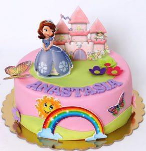 pasteles-de-la-princesa-sofia-5