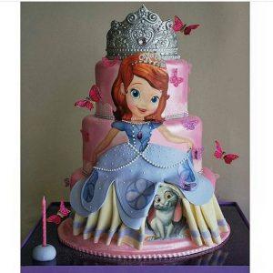 pasteles-de-la-princesa-sofia-6
