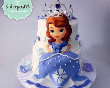 pasteles-de-la-princesa-sofia-7