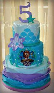 pasteles-de-la-princesa-sofia-8